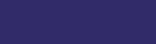 VillageWorks Logo